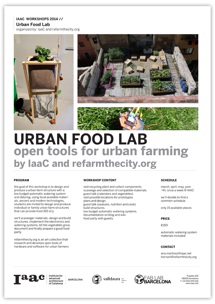 URBAN-FOOD-LAB-IAAC-REFARMTHECITY-2014-web