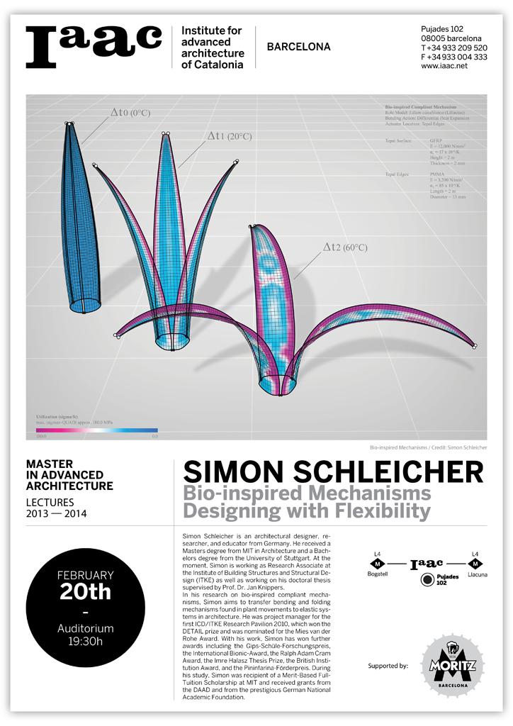 simon_schleicher2blog