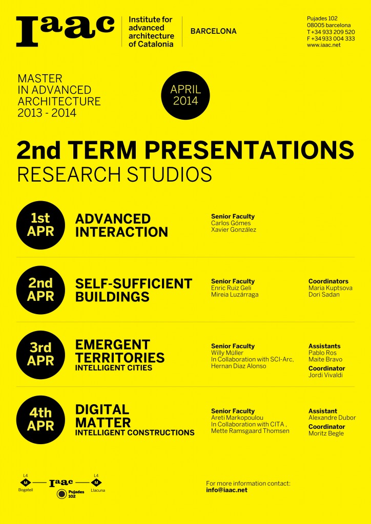 2nd-term-presentations-defCC