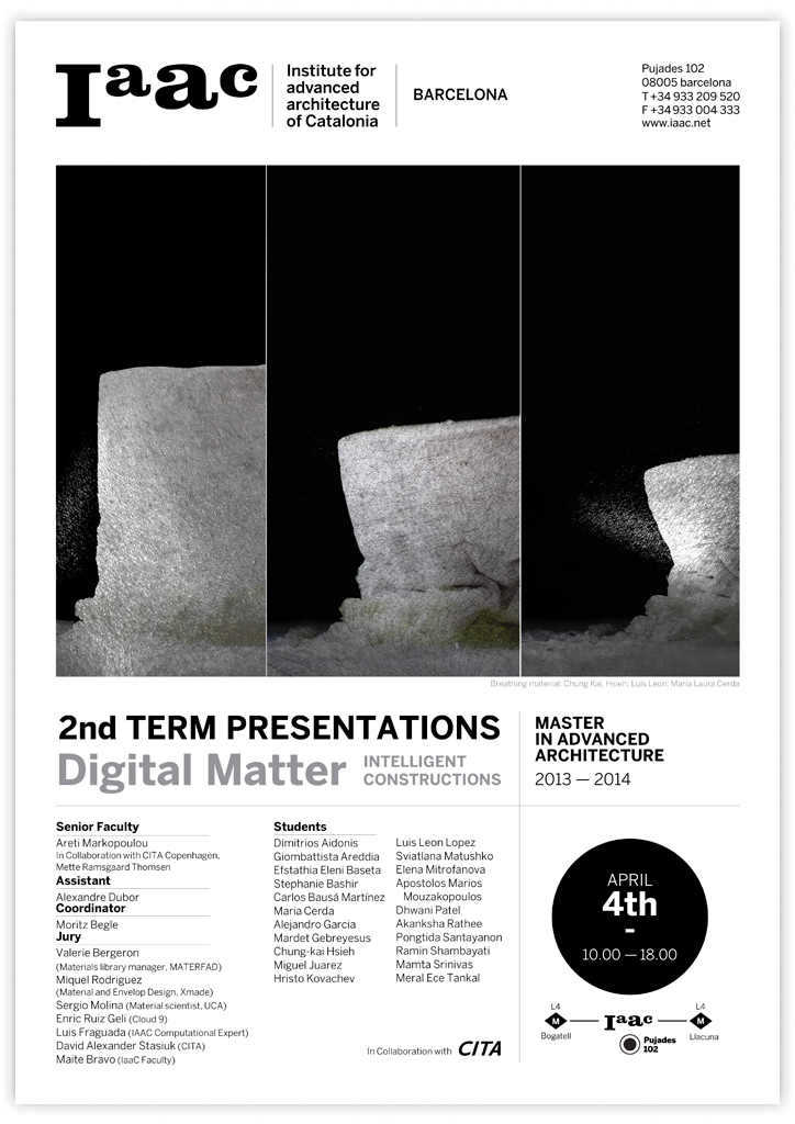 2nd-term-digital-matter-blog
