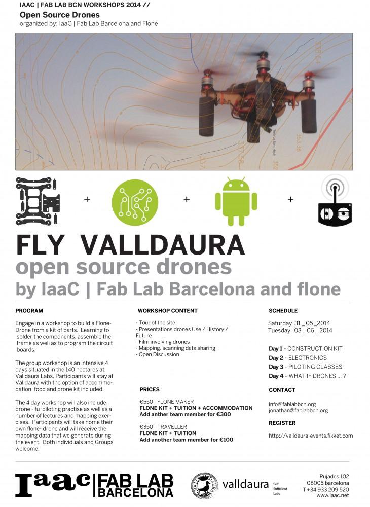 drone workshop copy