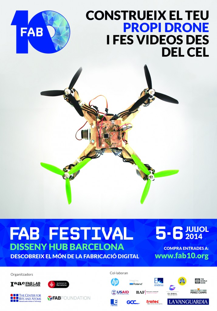 fullpage-3-drone copy