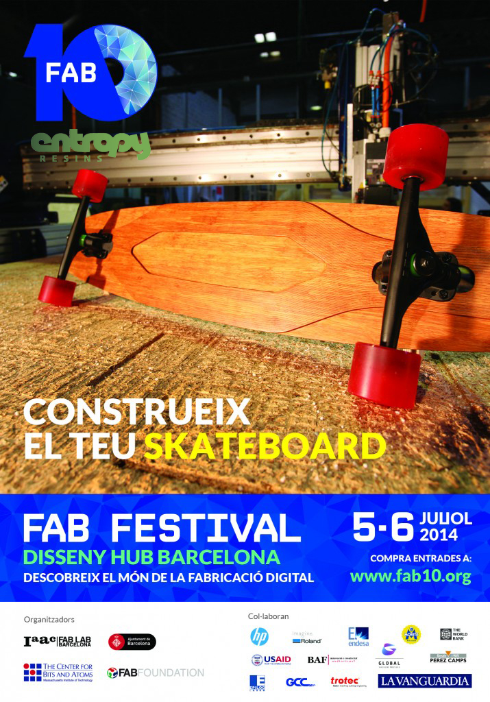 fullpage-5-skate-copy-715x1024 copy