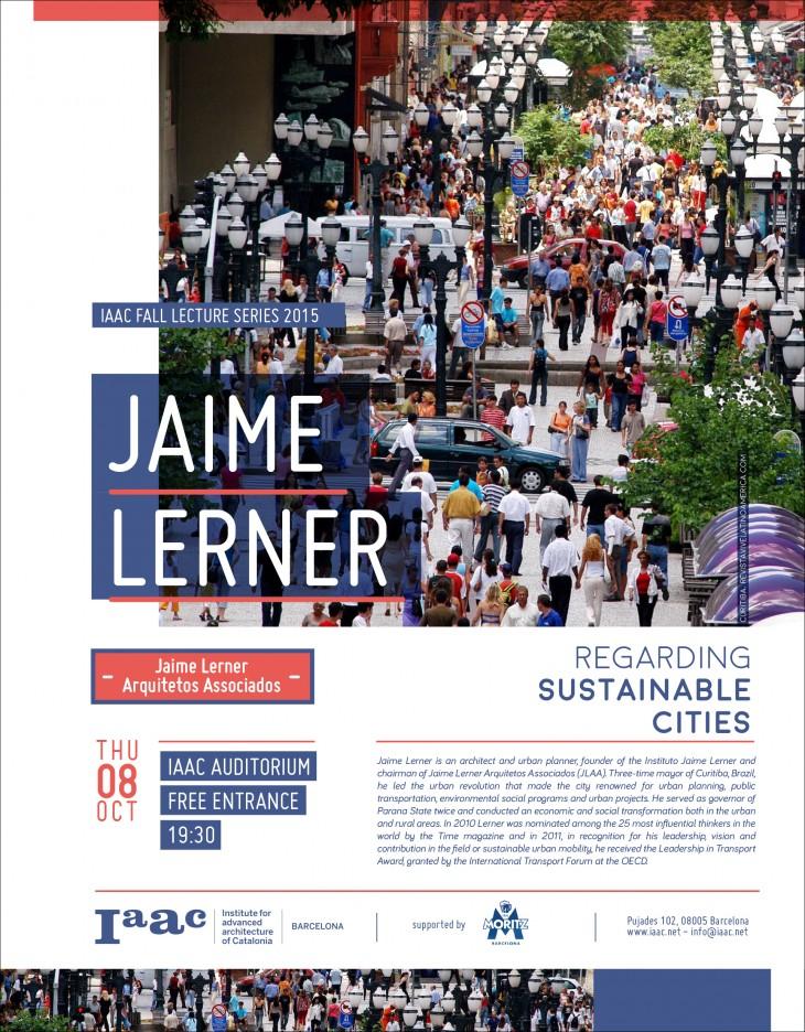Jaime Lerner copia3